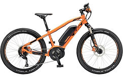 ktm-macina-mini-me-241-2019-ebike-infant