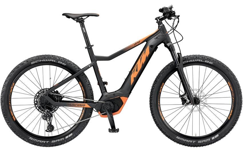 ktm-e-bike-macina-race-273 (1)