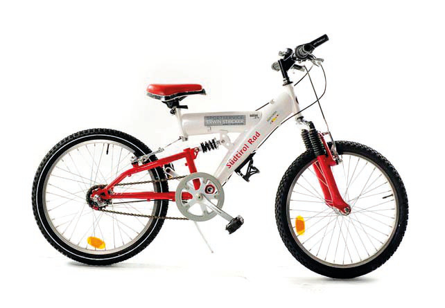Junior_Bike_-_Kids_20__DSC2938