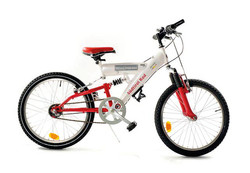 Junior_Bike_-_Kids_20__DSC2938