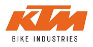 KTM_Logo_2Colour_White.jpg