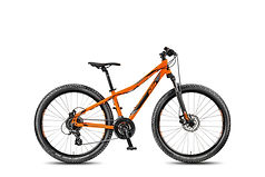 wild-speed-26-24-disc-orange-mattblack-3