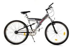 Junior_Bike_-_Kids_26__DSC2957