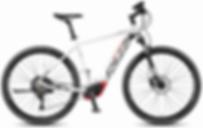 2018-e-bike-ktm-macina-cross-xt-11-cx5i.