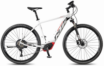 2018-e-bike-ktm-macina-cross-xt-11-cx5i.