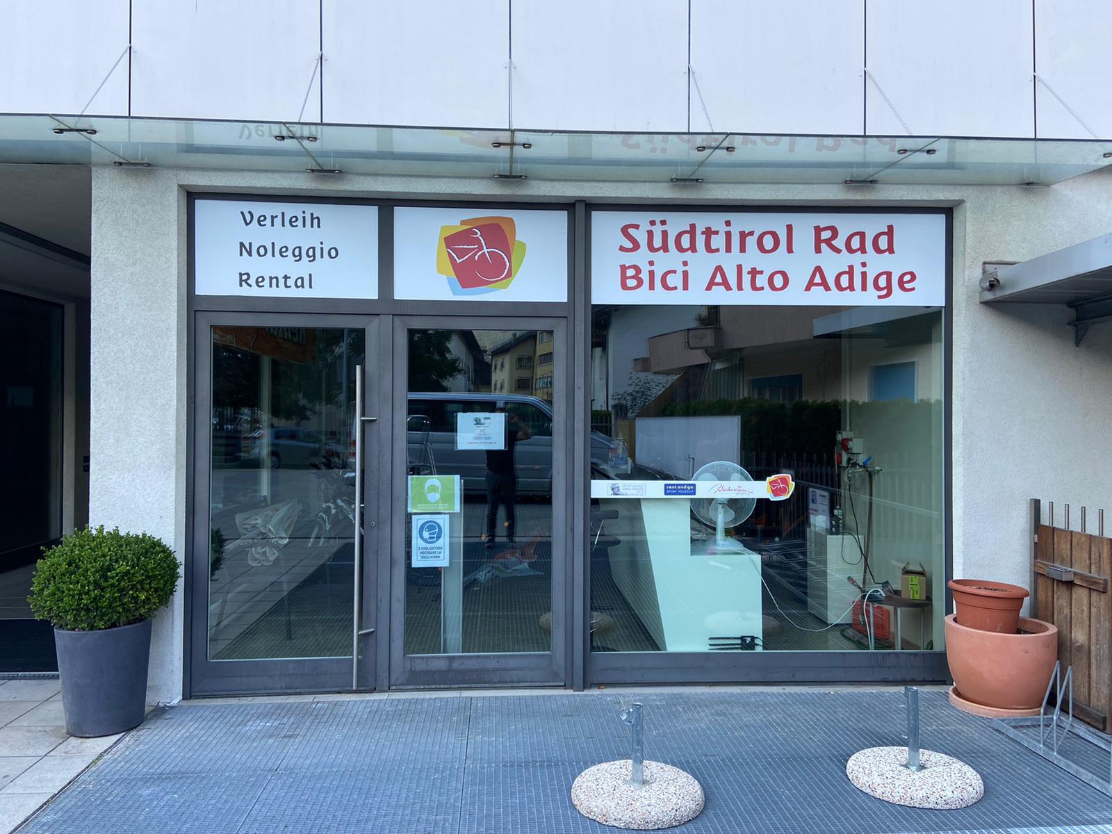 RV Brixen Station Center 05