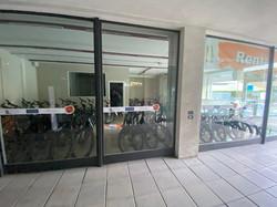 RV Brixen Station Center 03