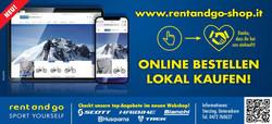 lnk_rent