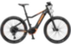 ktm-e-bike-macina-race-273.jpg