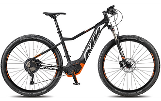 2018-ktm-macina-race---schwarz---orange.