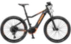 ktm-e-bike-macina-race-273 (2).jpg