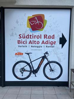 RV Brixen Station Center 01
