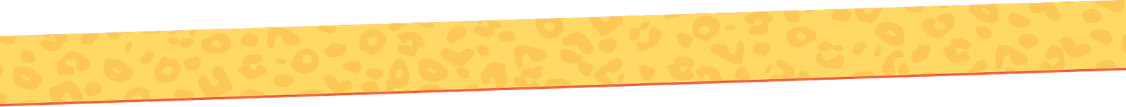 Banner clean.png