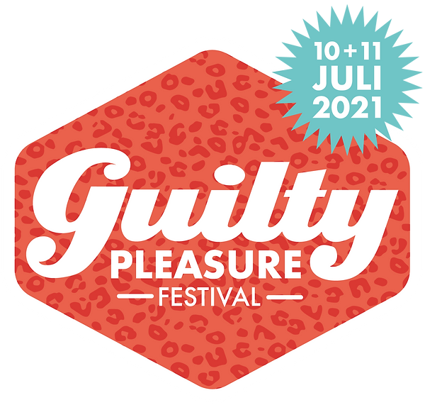 Guilty Pleasure Festival 2021 datum.png