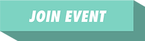JOIN-EVENT-G.png