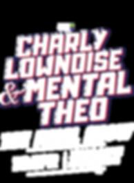 logo clmt  the final titel.png