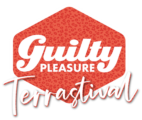 Guilty_Logo_TERRASTIVAL.png