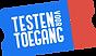 Testen-voor-toegang-logo transparant.png