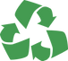 recycle-1730163_640.png