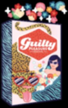 GUILTY-FLAKES-PAK.png
