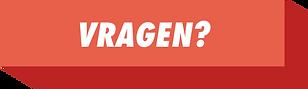 KNOP-VRAGEN.PNG