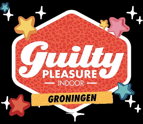 Guilty Pleasure Groningen Logo.png