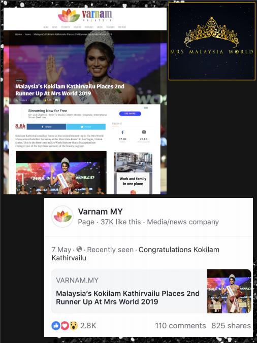 Screen Shot 2019-07-05 at 5.28.46 PM.png