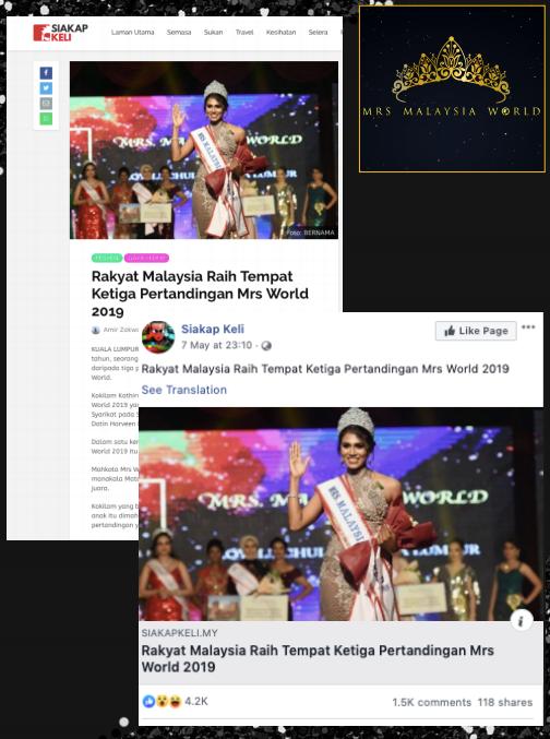 Screen Shot 2019-07-05 at 5.28.22 PM.png