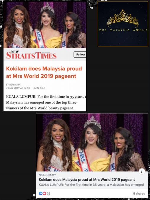 Screen Shot 2019-07-05 at 5.26.14 PM.png