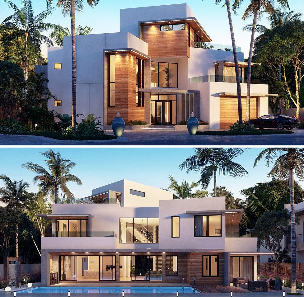 Michael Residence_house renderings.jpg