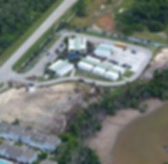 Marco Island Academy 1910242183_edited.j