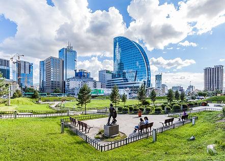 Ulaanbaatar - Zentrale.jpg