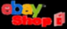 ebay-shop-logo-1.png