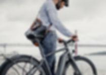 e_bike_transit_4a.jpg