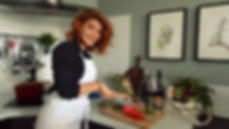 Magalie Tatessian, diététicienne, nutritionniste, aix-en-provence, la duranne, coaching, coach, régime, nutrition, alimentation, perte de poids, cuisine, diététique,
