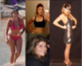 Magalie Tatessian, diététicienne, nutritionniste, aix-en-provence, la duranne, avant-après, témoignage, régime, rééquilibrage alimentaire, perte de poids, sport, menu personnalité, surpoids, coaching, ma méthode, accompagnement, suivi
