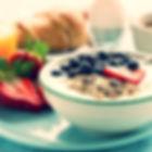 Magalie tatessian, nutritionniste, diététicienne, aix-en-provence, la duranne, Témoignage, perte de poids, regime, méthode, magalie tatessian, diététicienne, nutritionniste, perte, rééquilibrage alimentaire, manger sain, Aix-en-provence, aix, la duranne, suivi, accompagnement, coaching, recettes, menus, IMC, surpoids, guide diététique, nutrition,