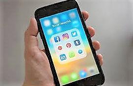 THG.Social.jpg