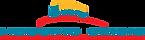 Housing Crisis Center Logo.png