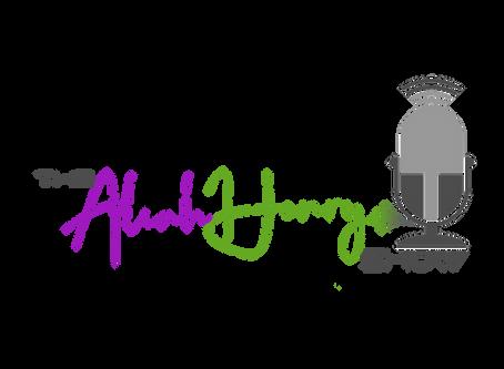 Aliah Henry Show EP 008 - Women Doing It In STEM