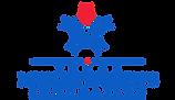 TMWF Logo - transparent _cropped .png
