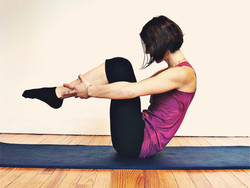 cours-de-pilates-paris-benedicte-Colas-22