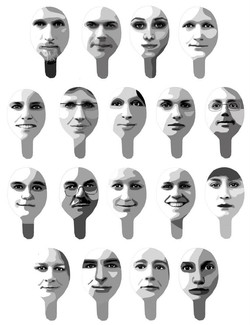 Mask Mass Production