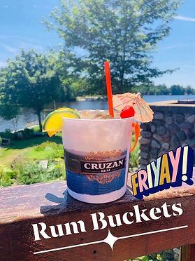 rum buckets.jpg
