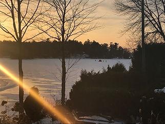 far ice fishing.jpg
