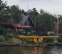 yellow plane.jpg