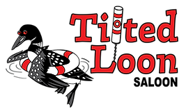 Tilted-Loon-Vector-Logo.png