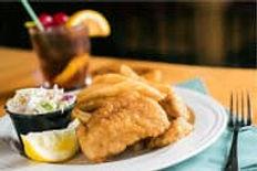 fish fry small.jpg