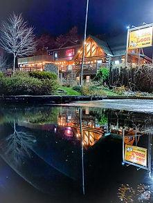 evening water pic.jpg