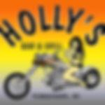 hollys.jpg
